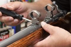 gunsmithing-img1
